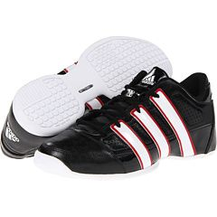 http://www.b-mall.ro/barbati/barbati-incaltaminte/adidas-379