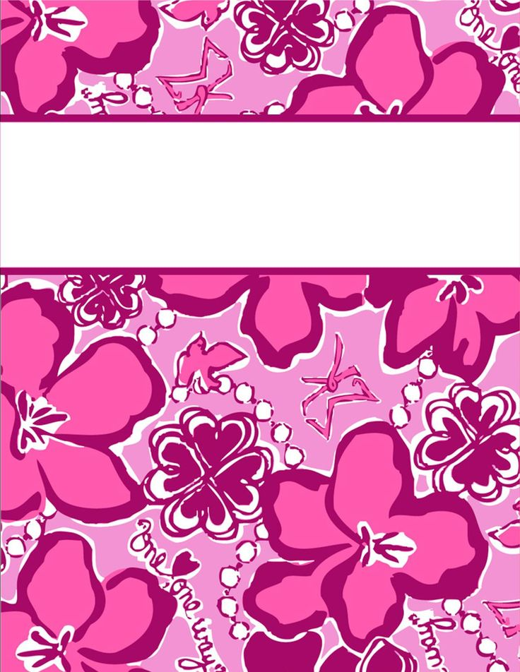 Notebook Cover Background : Images about notebook cover on pinterest printable
