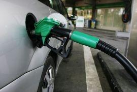 Bajan RD$1.00 A La Gasolina Premium, Y RD$1.20 A La Regular