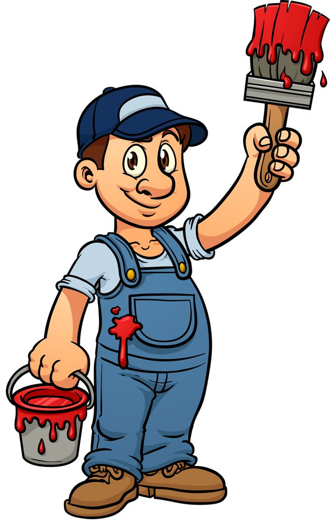 322 best images about Occupations clipart on Pinterest ...