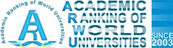 Academic Ranking of World Universities:  UGA is tied with GA Tech and Emory in the top 500 universities in the WORLD academically but we also have Top ranked football! Damn Smart DAWGS!