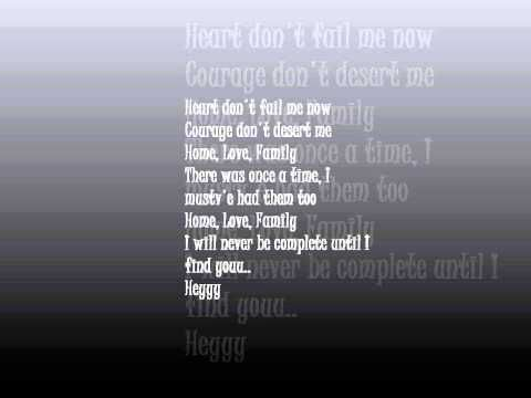 Journey to the Past-Aaliyah (lyrics) - YouTube 1997 ❤❤❤❤❤❤( Love this song use to sing it all the time and still do.)