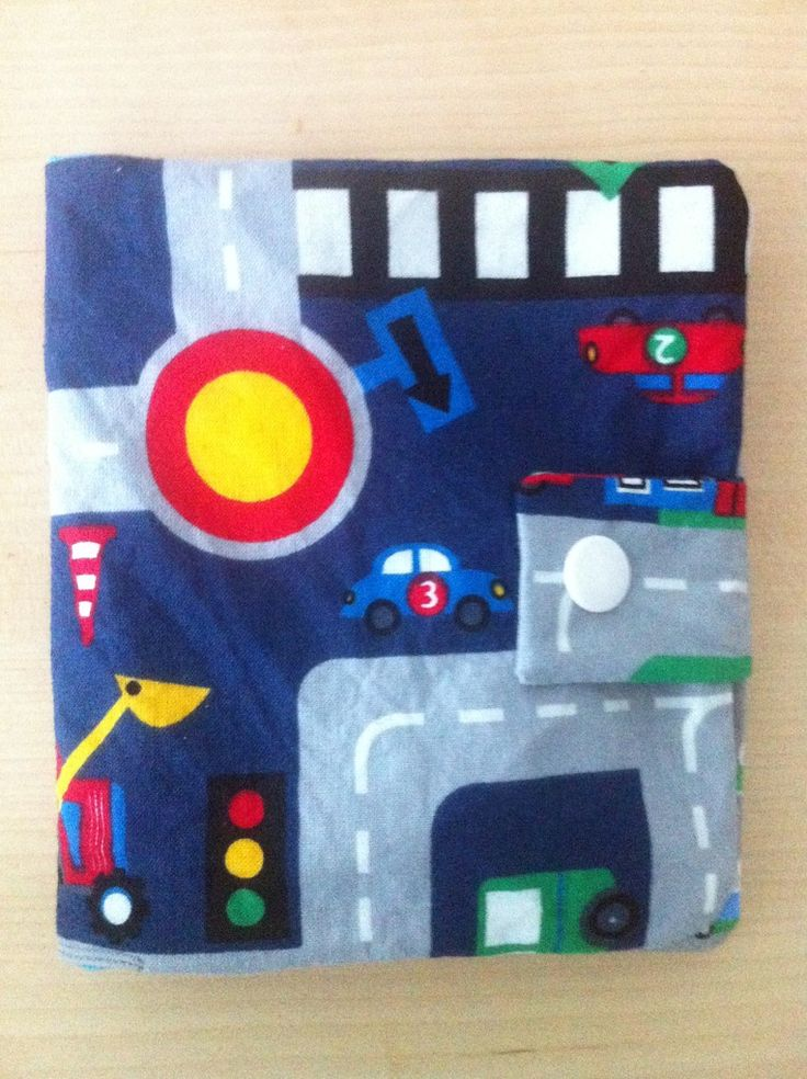 16 best Pixi Bücher images on Pinterest   Children toys, Sew bags ...