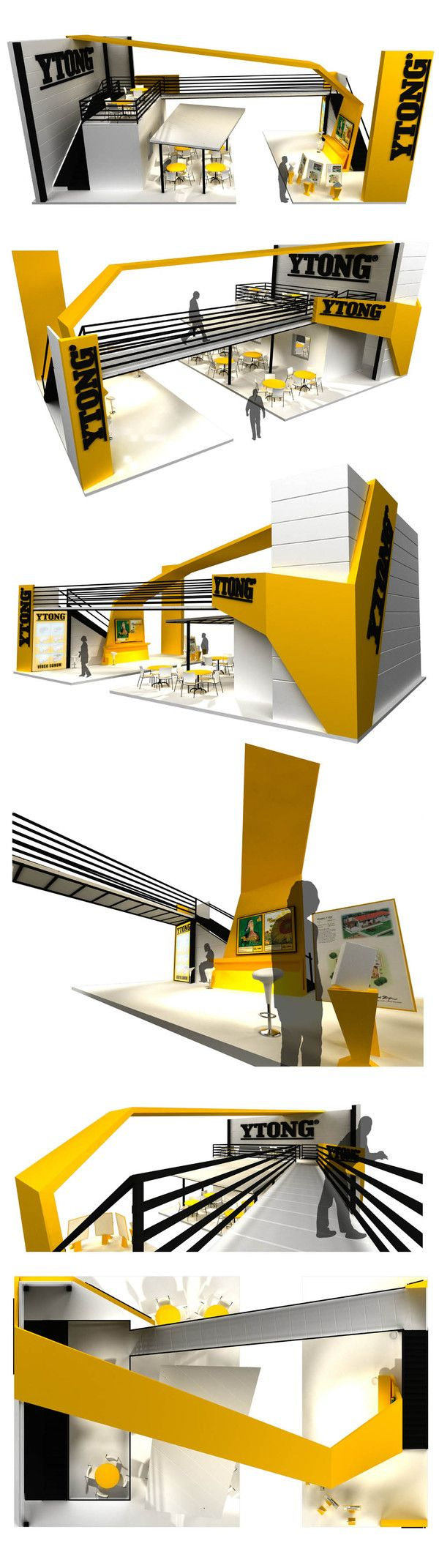 Exhibition Stand Design Competition : Best ideas about point of purchase on pinterest pop