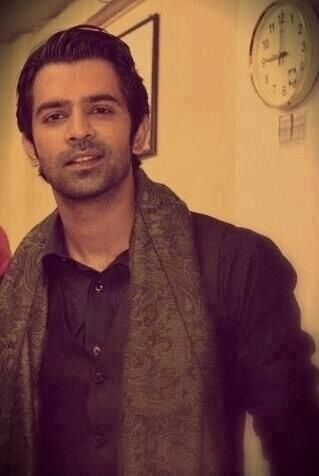 Top 20 Hottest Bollywood Men (Part A) | herinterest.com Barun Sobti
