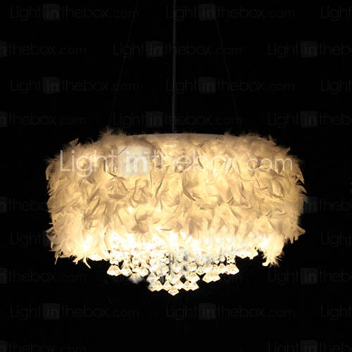 44 best Chandeliers images on Pinterest | Chandeliers, Lampshades ...
