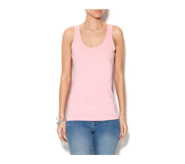 Jednobarevný top   vyprodej-slevy.cz #vyprodejslevy #vyprodejslecycz #vyprodejslevy_cz #shirt