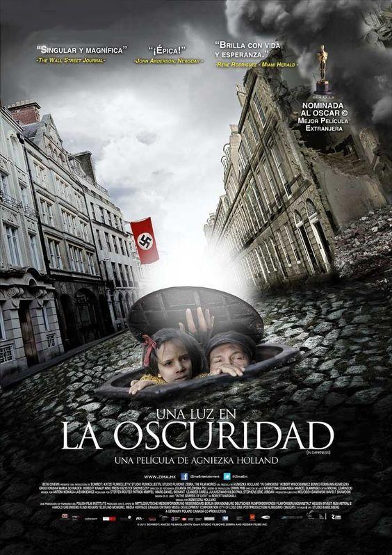Pin On Cine De 2011