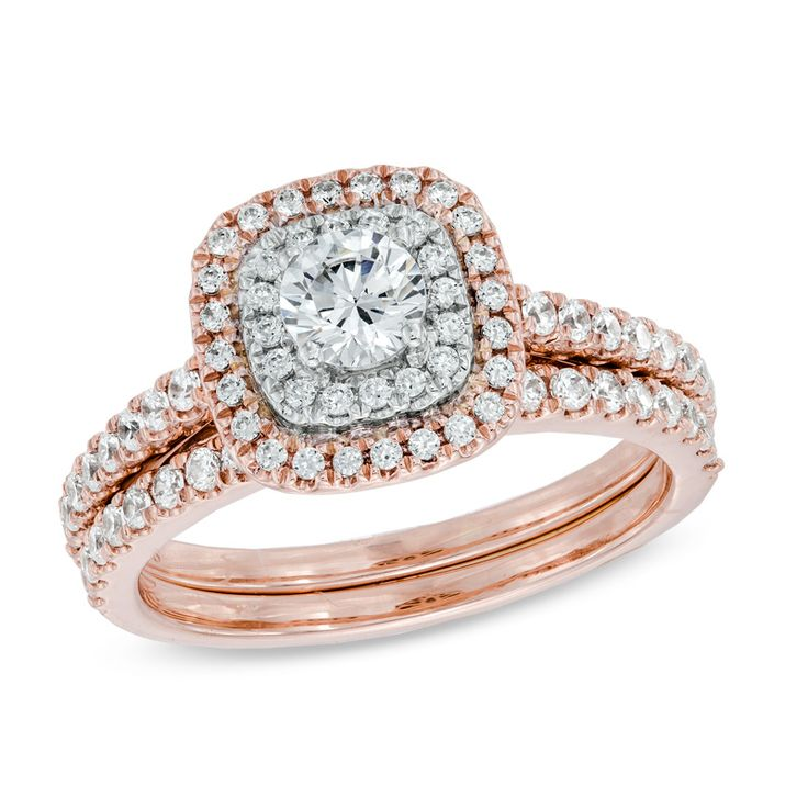 17 Best Images About Engagement Rings On Pinterest Split