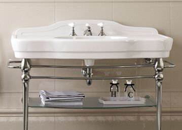 Devon devon bathroom consoles bathroom reno pinterest for Bagno devon e devon