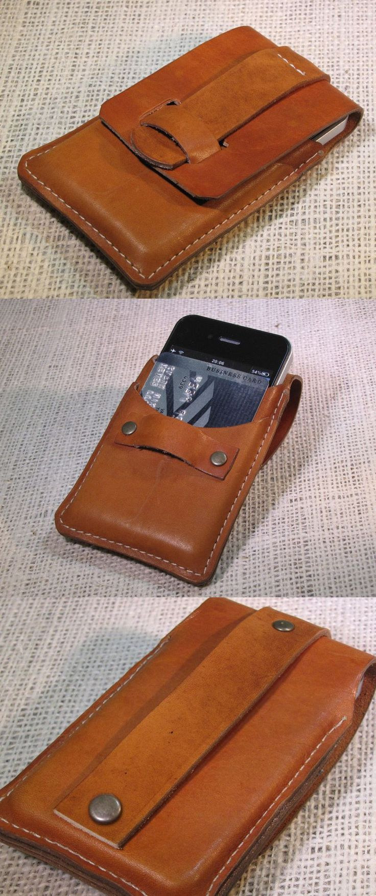 1356 Best Leathercraft Images On Pinterest Leather Craft Leather