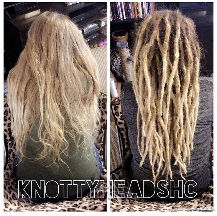 The 25 best good hair extensions ideas on pinterest types of knottyheadshc full head install with 18 se human hair extensions for added length follow pmusecretfo Images