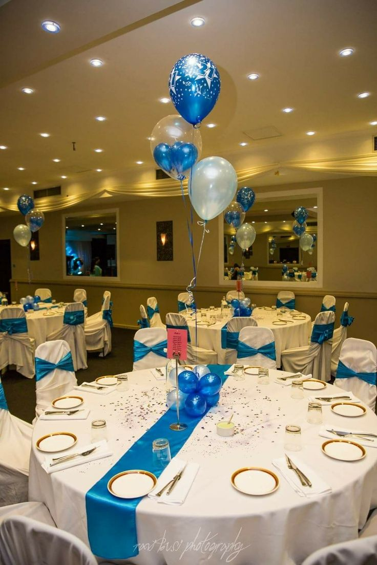 10 best 21st Birthday Decorations images on