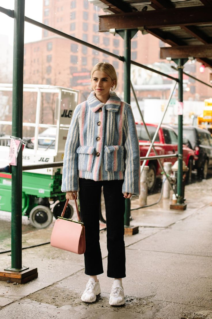Street style at its best - head over to Brix and Bailey for leather handbags, purses and accessories www.brixbailey.com