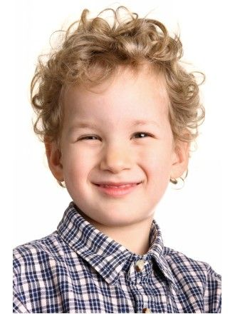 Curly Hairstyle For Toddler : 51 best curly hair style for pumpkin images on pinterest