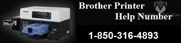 Brother Printer Help 1-850-316-4893 Customer Service Number Get Brother Printer customer service through Brother Printer helpline number. Call on 1-850-316-4893 Toll Free Brother customer care number and get instant help from experts. For more info: http://www.monktech.net/brother-printer-technical-support-number.html