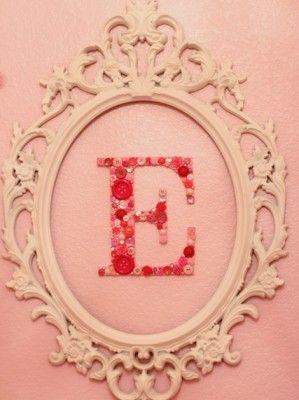 Twenty Homemade Gift Ideas Perfect for Birthdays