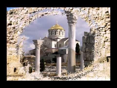 ▶ Mikis Theodorakis - Sirtaki (Zorba the Greek) - YouTube