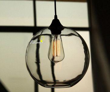 38 best Lighting images on Pinterest