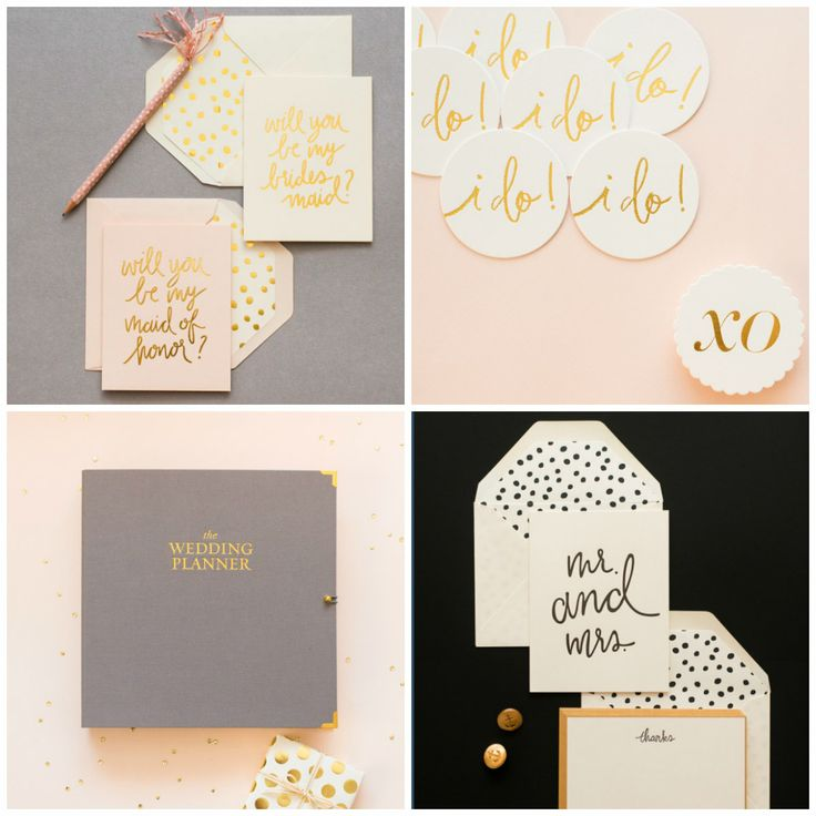 25 best Laid Back Wedding Invitations images on Pinterest