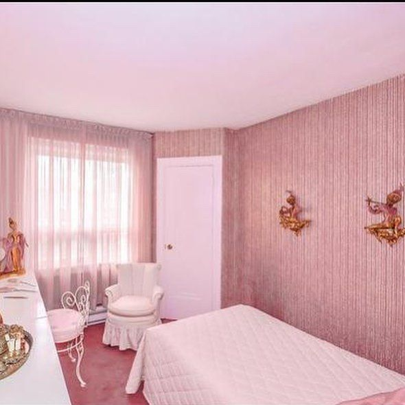 The Properproperty In Toronto Reported By Trackerjax Simple Bedroom Decor Home Decor Home