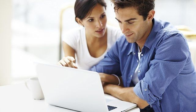 These Long Term Payday Loans also get same day schemes small amount of cash with flexible term and conditions. The lenders usually decide the advance quantity and the repayment occupancy mostly based on your obligation and your repaying aptitude for needy people. http://www.longtermloans.com.au/long_term_no_credit_check_loans.html