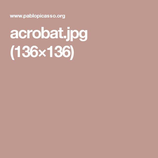 acrobat.jpg (136×136)