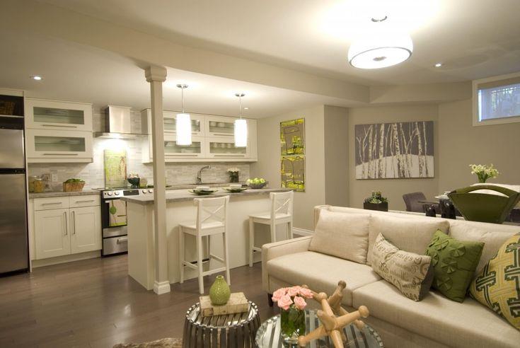 Kitchen Lighting Island Inspiration Open Living