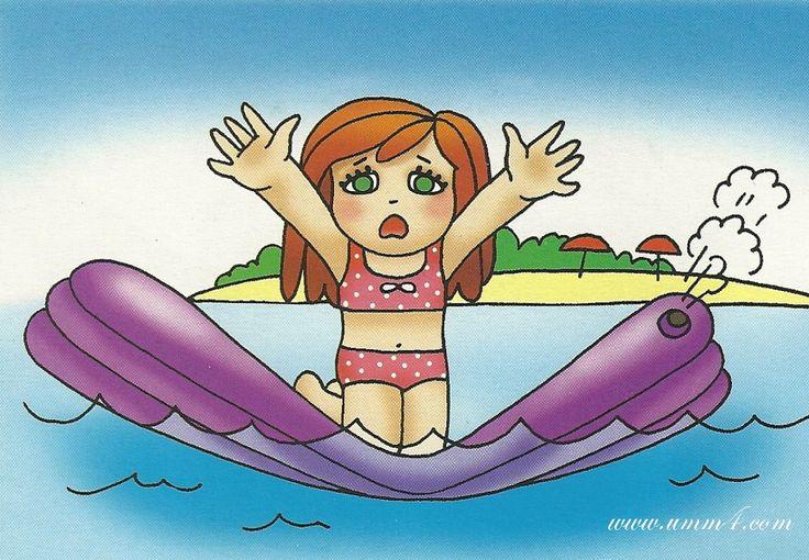 bezopasnost-detej-na-vode 10
