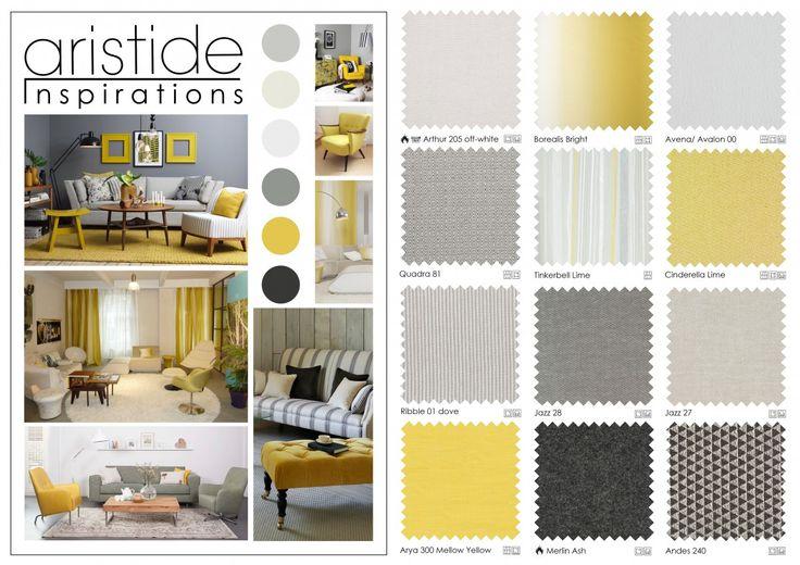 Inspirations p1010 | aristide