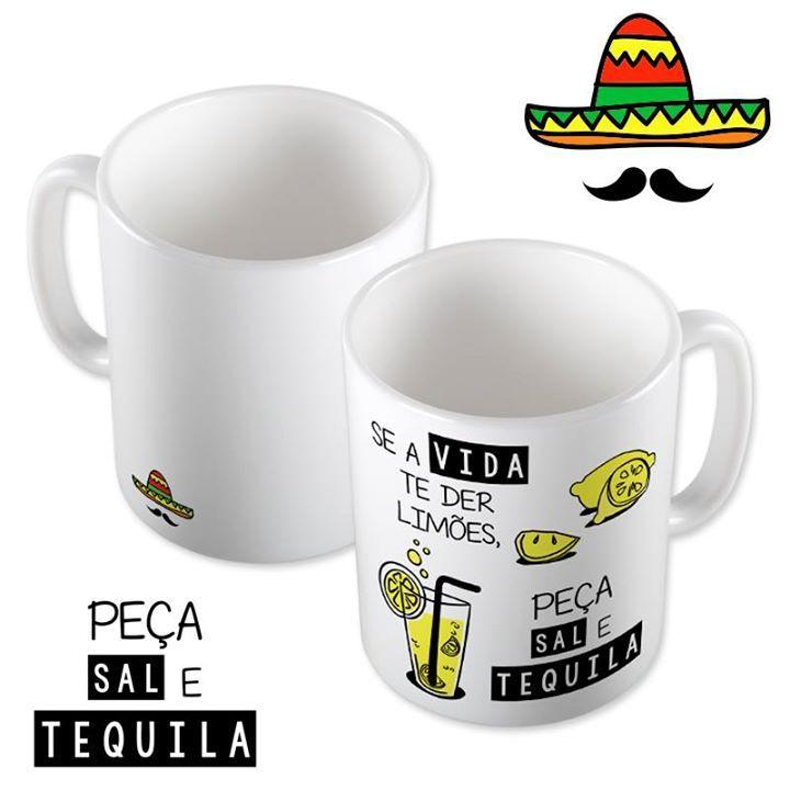 #caneca #presente #mug #StampTag #Tanlup #taza #comprodequemfaz #Pagseguro www.stamptag.com.br