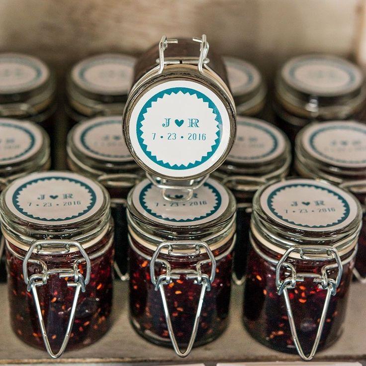 Set 12x mini Einmachgläser Bügelverschluss Marmeladengläser Glas Küche in Möbel & Wohnen, Kochen & Genießen, Ordnung & Aufbewahrung   eBay