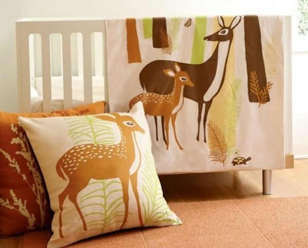 24 best baby crib bedding sets images on pinterest | babies