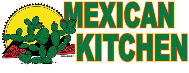 Mexican Kitchen Hattiesburg, MS!! My favorite food! | Yummy to my ...