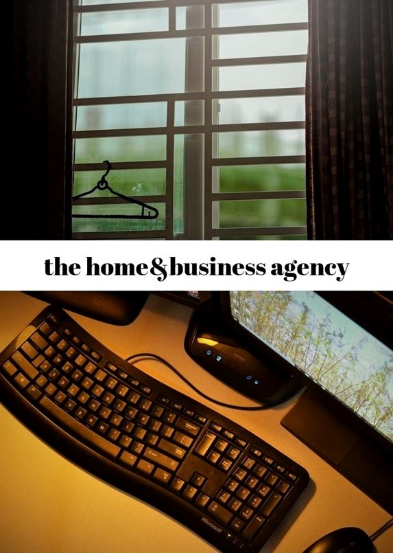 The Home Business Agency 1983 20180912120148 49 Top Home Based