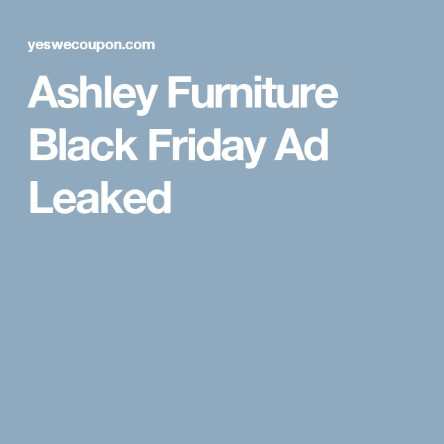 1000 Ideas About Ashley Furniture Black Friday On Pinterest Furniture Sale Target And Bath
