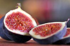 Remède de constipation : boisson aux figues - Astuce de grand-mère