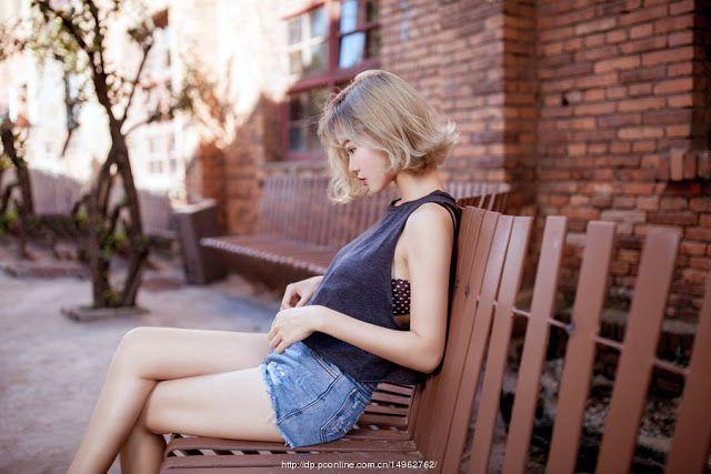 La modelo japonesa mas hermosa http://ift.tt/2mAHfam