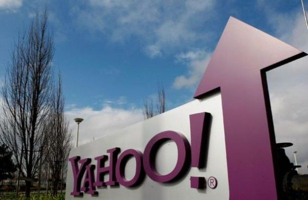 Yahoo chiude la sede italiana Mediaset si occuperà dellADV