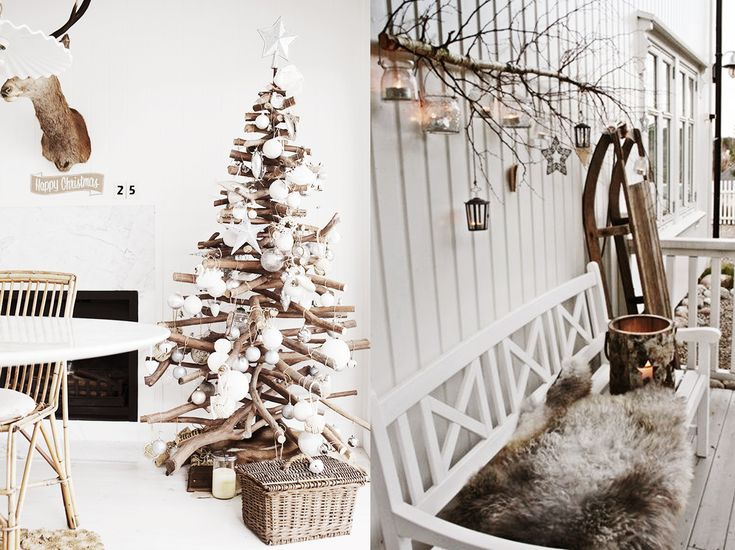 Charming Trendy Christmas Decorations Diy Of Interior Christmas Decoration  Inspiration Diy Xmas Gift Ideas Shopping Cool