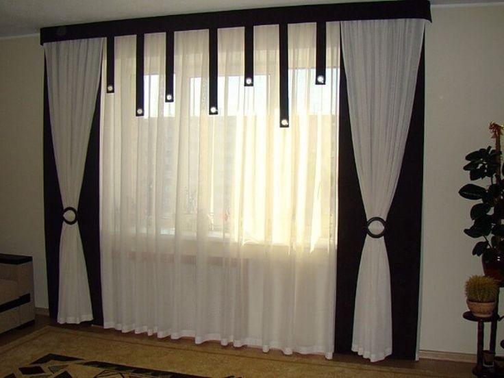 Выбираем шторы с ламбрекеном. Пошив ламбрекенов своими руками. 66 фото. Видео — ЭтотДом