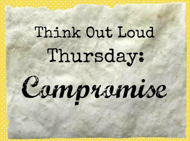 TOLT Compromise | Hardly A Goddess