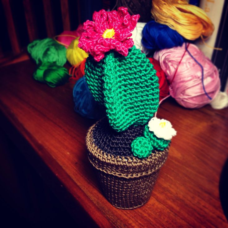 Storie di amigurumi by lusapal 90 DIY and crafts ideas ...