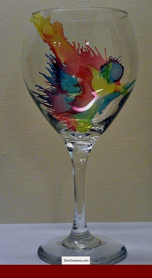 Diy Craft Projects Ideas And Arts And Crafts Projects For Adults