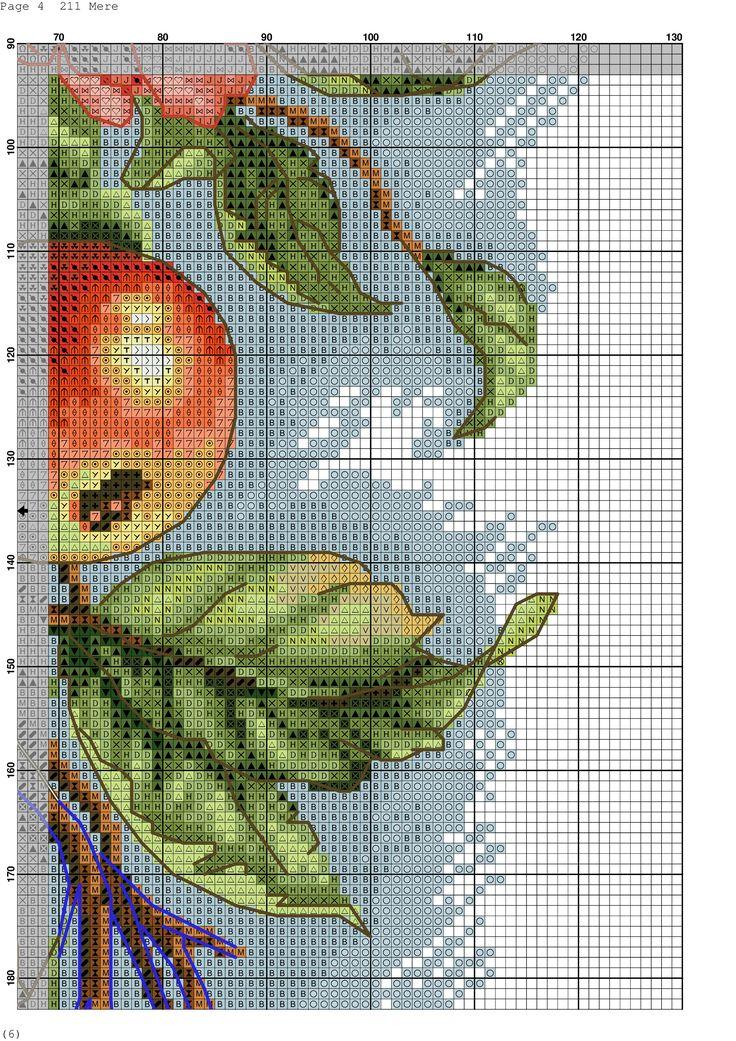 Mere-004.jpg 2.066×2.924 pixel