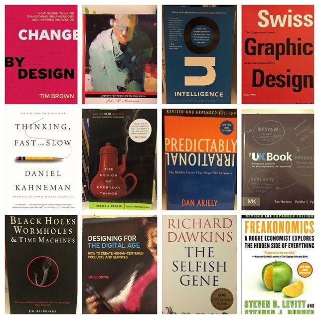 40 best Behavioral Science \/\/ images on Pinterest Behavioral - rational k amp uuml chen preise
