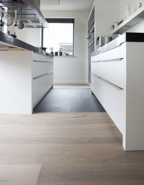 25+ beste ideeën over Vloeren op Pinterest - Houten vloeren ...