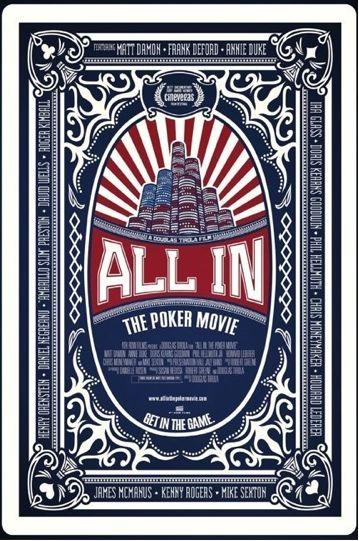 Album of poker cards #poker #poker24pl #pokercards ♠♠♠ www.poker24.pl