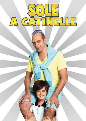 Sole a Catinelle (2013) - After finding himself suddenly jobless and deep in debt, salesman Luca aims to bond with his 9-year-old son on a nice but cheap summer holiday.