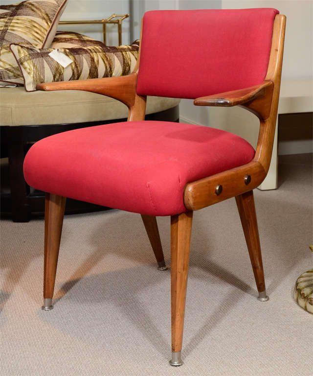 Modern Furniture Upholstery 1668 best fauteuils-divan-sofas-lounge chair images on pinterest